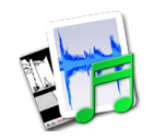Tip: Konverter Flash-videoer til mp3 filer med iExtractmp3 for Mac.