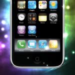 Mere om iPhone