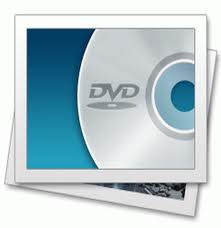 DVD Image Utility