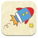 iswifter app