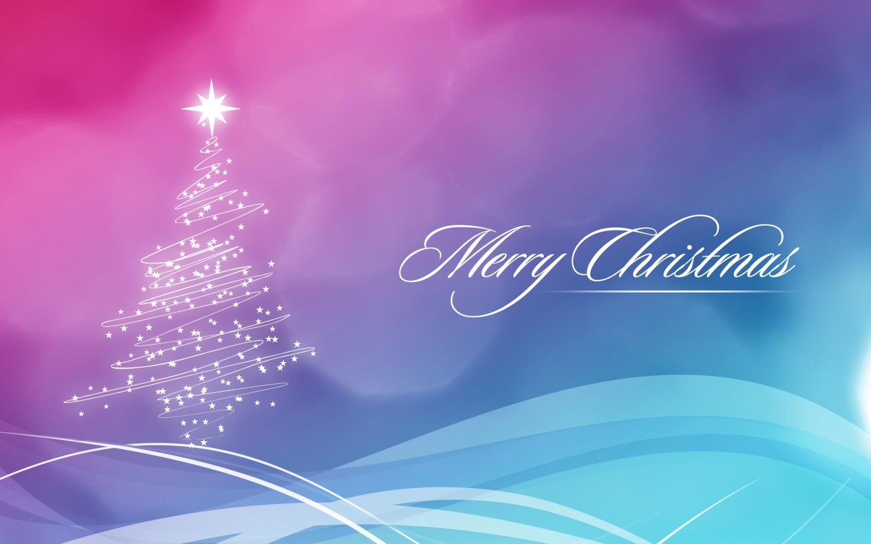 Glædelig-jul Merry-christmas