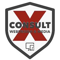 XCONSULT WEBDESIGN & MEDIA