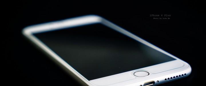 Du skal kende disse Mac Apps til iPhone