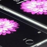 iPhone-6 og iPhone-6-Plus
