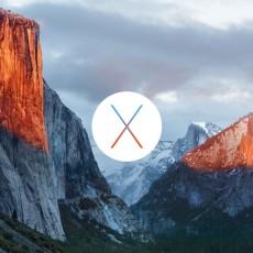 """Sådan forbinder du dit Apple Bluetooth Tastatur igen efter update til OS X 10.11.2 """"El Capitan""""."""