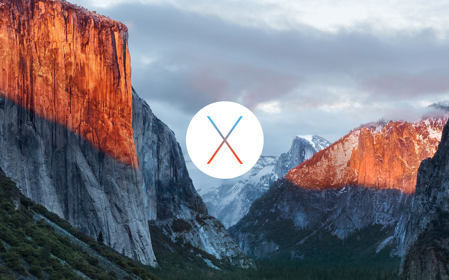 MAC OS-X-El-Capitan